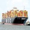 Freight shipping from china to france poland pakistan canada germany indonesia nigeria russia u.k. singapore u.a.e. india u.s.a.