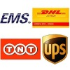 cheap dhl express from shenzhen to north carolina,lllinis