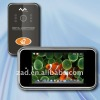 7'' tft full touch intelligent IP Video indoor phone