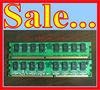 Memory ram DDR3 8GB 1333MHZ with 512*8 Micron on 3rd chip