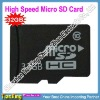 32GB Memory Card Micro SD