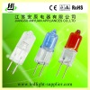 supply G4 halogen bulb halogen lamp