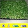 35 mm artificial grass for landscape