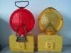 Traffic Warning Lamp