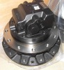 JMV-44 Travel Motor Final Drive for excavator GM07