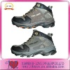 2013 latest men outdoor shoes with RUBBER + Mould sole