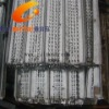 Fast-Ribbed Formwork Series ( Free Sample, 5 Years Warranty)