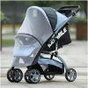 2012 Best Baby Stroller