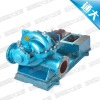 S type Split casing pump