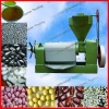 Multifunction Vegetable Seeds Screw Oil Press