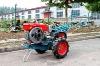 professional walking tractor 8hp power tiller good in farming