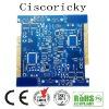 Rigid PCB Fabrication,pcb manufacturer ,pcb prototype