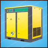 2012 new best price and quality air compressor for sale