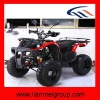 125CC ATV with automatic With fun driving in best pirce