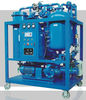 Turbine Oil Recycling Equipment