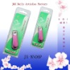 high quality stainless steel baby nail clipper