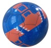 Soccer Ball with new design 2011 range