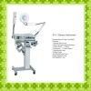 8 in 1 Multifunctional Beauty Equipment (M016)