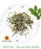 White Silver Needle Tea