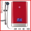 GL5/15 Three-phase Tankless/Instant Electric Water Heater