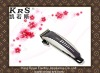Hair trimmer professional hair clipper