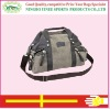 Outdoor Sport Fashion Canvas Duffle Bag