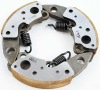 motorcycle clutch assembly fir FORCE-1