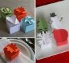 x-mas gift box