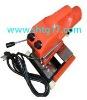 Geo-membrane Wedge Welding Machine