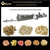 Textured soya bean protein making machine