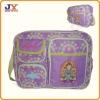 2012 New diaper bags