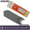 Swedish Technology Cast Iron Welding Electrode