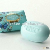 soap,glutathione soap,natural soap,names of soap