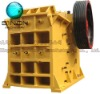 Popular in Southeast Asia stone crusher / jaw crusher