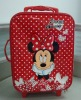 children trolley case