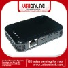 3G 150M portable router built-in 3G module for WCDMA
