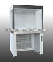 Air laminar flow bench