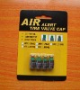 air alert tire cap