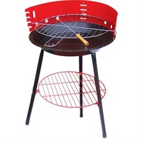 2012 hot sales BBQ grill design