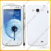 MTK6577 dual core RAM 1GB high definition 1280*720p android phone wholesale bulk
