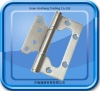 Stainless Steel Butterfly Door Hinge