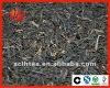 SiChuan MaoFeng Black Tea CH7245