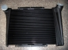 Auto intercooler (For Truck)