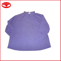 New arrival work clothes for fat women,xxxxl uniform