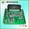 PCB Assembly With High Precision