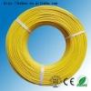 single conductor UL1571 power line