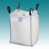 pp woven Container bag packing 800kgs