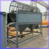 NPK fertilizer equipment trommel screen