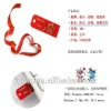 2012 hot sale USB flash drives from China