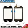 mobile phone Touch Screen For Samsung I9000